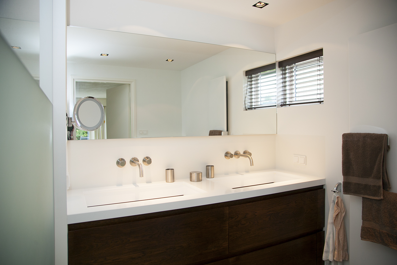 Badkamer Etten Leur : Uw badkamer in breda laten verbouwen