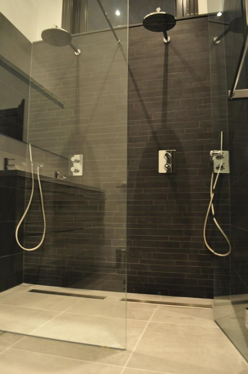 Uw badkamer in Breda laten verbouwen?